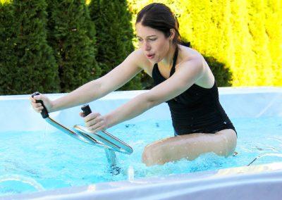 aqua-bike-swim-spa