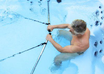 row-bars-swim-spa